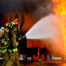 ILT: Arson for Profit