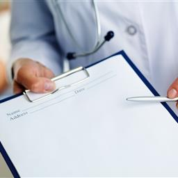 ILT: Medical/Legal Aspects of Bodily Injury Claims
