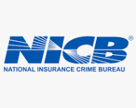 ILT: ISO/NICB Fighting Insurance Fraud Together
