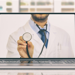 ILT: How to Create Operate & Profit from Illegal Telehealth Enterprise